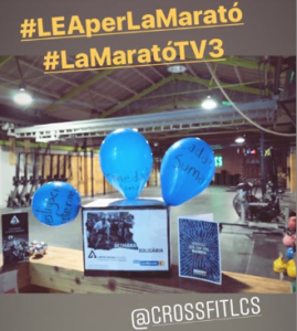 MaratoTV3_LCS